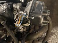 Трамблер В20В хонда ЦРВ за 25 000 тг. в Семей