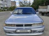 Mitsubishi Galant 1991 года за 750 000 тг. в Жезказган