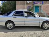 Mitsubishi Galant 1991 года за 750 000 тг. в Жезказган – фото 4