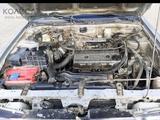 Mitsubishi Galant 1991 года за 750 000 тг. в Жезказган – фото 5