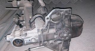 Двигатель за 50 000 тг. в Шымкент