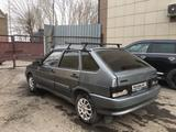 ВАЗ (Lada) 2114 (хэтчбек) 2005 года за 570 000 тг. в Костанай – фото 4