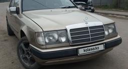 Mercedes-Benz E 220 1989 года за 1 000 000 тг. в Жезказган