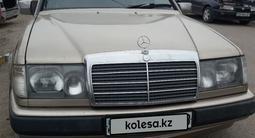 Mercedes-Benz E 220 1989 года за 1 000 000 тг. в Жезказган – фото 4