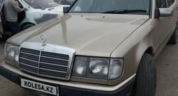 Mercedes-Benz E 220 1989 года за 1 000 000 тг. в Жезказган – фото 5