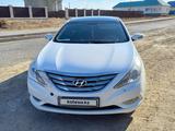 Hyundai Sonata 2010 года за 5 450 000 тг. в Кызылорда