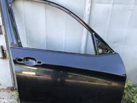 Дверь передняя правая x3 f25 BMW за 212 500 тг. в Нур-Султан (Астана)