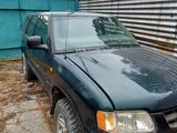 Chevrolet Blazer 1998 года за 1 000 000 тг. в Алматы