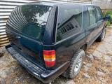 Chevrolet Blazer 1998 года за 1 000 000 тг. в Алматы – фото 2