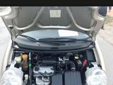 Daewoo Matiz 2012 года за 1 850 000 тг. в Тараз – фото 4