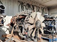 Двигатель в Кызылорда