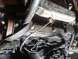 Двигатель VW Т4 2.4 93г за 300 000 тг. в Степногорск