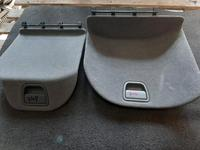 Кармашки багажника на BMW e65 740 за 1 111 тг. в Алматы