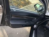BMW 740 2009 года за 7 900 000 тг. в Кокшетау – фото 5