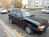 ВАЗ (Lada) 2114 (хэтчбек) 2013 года за 2 100 000 тг. в Петропавловск