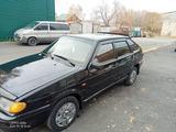 ВАЗ (Lada) 2114 (хэтчбек) 2013 года за 2 100 000 тг. в Петропавловск – фото 3