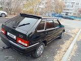 ВАЗ (Lada) 2114 (хэтчбек) 2013 года за 2 100 000 тг. в Петропавловск – фото 5