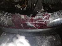 Бампер на форд Галакси за 112 тг. в Алматы