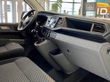 Volkswagen Caravelle Trendline 2021 года за 17 570 000 тг. в Уральск – фото 3