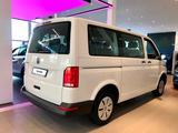 Volkswagen Caravelle Trendline 2021 года за 17 570 000 тг. в Уральск – фото 4