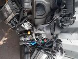 Двигатель коробка за 250 000 тг. в Алматы