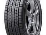 265/70R16 Winter MAXX SJ8 112R Dunlop зимняя за 64 050 тг. в Алматы