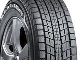 265/70R16 Winter MAXX SJ8 112R Dunlop зимняя за 64 050 тг. в Алматы – фото 2