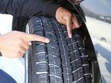 265/70R16 Winter MAXX SJ8 112R Dunlop зимняя за 64 050 тг. в Алматы – фото 5