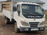 Foton  Forland 2007 года за 2 200 000 тг. в Алматы