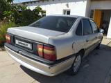 Opel Vectra 1991 года за 550 000 тг. в Шымкент – фото 3
