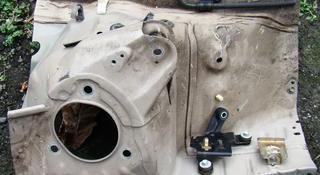 Морда Half cat халфкат Тойота Камри 30 Toyota Camry 30 за 100 тг. в Алматы