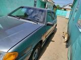 ВАЗ (Lada) 2114 (хэтчбек) 2007 года за 1 400 000 тг. в Тараз – фото 5