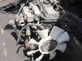 Двигатель 4м40 паджеро 2 за 40 000 тг. в Тараз