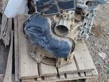 Двигатель 2GR-FE тойота авалон, камри за 100 000 тг. в Уральск – фото 2