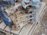 Двигатель 2GR-FE тойота авалон, камри за 100 000 тг. в Уральск – фото 3