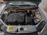 ВАЗ (Lada) Priora 2170 (седан) 2013 года за 2 400 000 тг. в Шу – фото 4