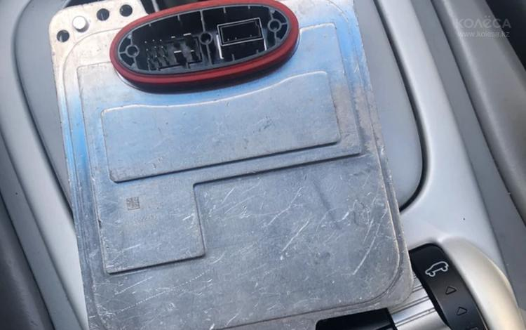 Блок розжига Porsche Cayenne блок ксенона за 60 000 тг. в Алматы