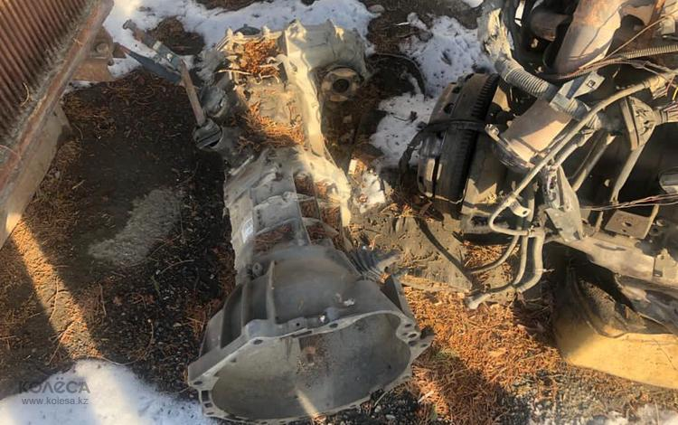 Двигатель с коробкой на Халюкс за 450 000 тг. в Тараз