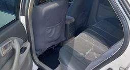 Toyota Camry 1999 года за 2 700 000 тг. в Семей – фото 4