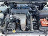 Toyota Camry 1999 года за 2 700 000 тг. в Семей – фото 5
