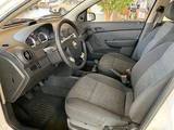 Chevrolet Nexia 2020 года за 3 685 000 тг. в Шымкент – фото 2