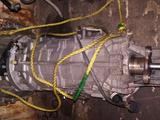 Контрактная акпп коробка автомат BMW 5HP-24 5HP24 за 240 000 тг. в Семей – фото 3