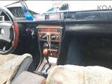 Mercedes-Benz E 230 1990 года за 900 000 тг. в Петропавловск – фото 2