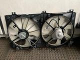 Дифузор с вентиляторами на Toyota Camry 40 за 35 000 тг. в Алматы
