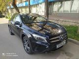 Mercedes-Benz GLA 250 2015 года за 12 500 000 тг. в Алматы