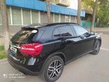 Mercedes-Benz GLA 250 2015 года за 12 500 000 тг. в Алматы – фото 3
