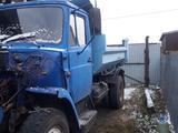 ЗиЛ  130 1992 года за 3 100 000 тг. в Петропавловск – фото 4