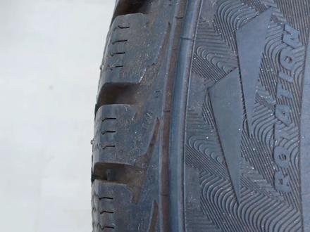 Шины на 15/195/65 за 25 000 тг. в Нур-Султан (Астана) – фото 3