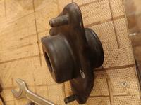 Опрора амортизатора Соренто за 6 900 тг. в Караганда