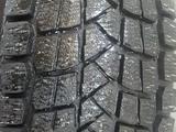 Диски зимней резиной prado 120 за 200 000 тг. в Экибастуз – фото 2